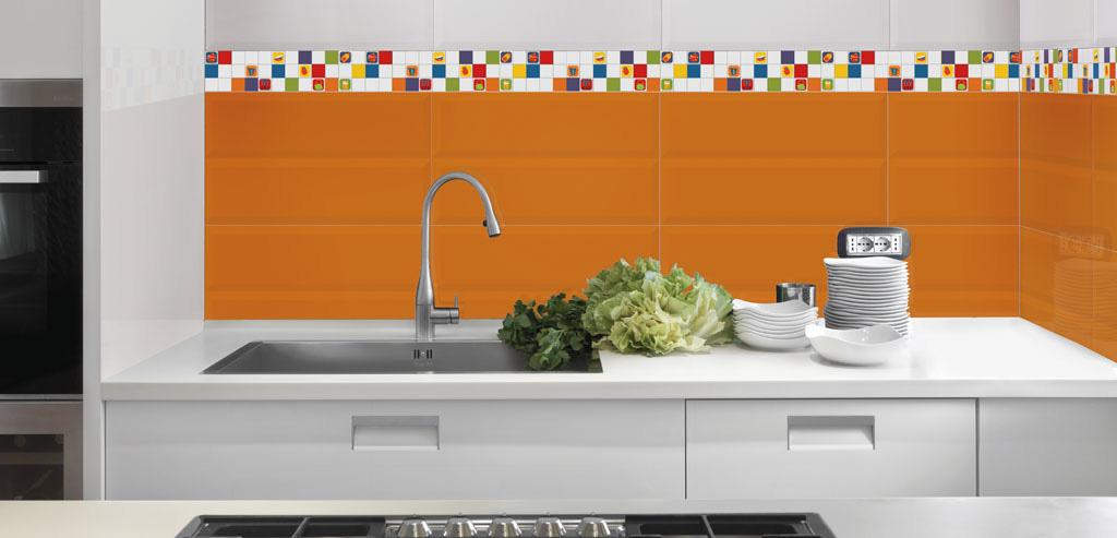 Azulejos las garzas - Catalogo de azulejos de cocina ...