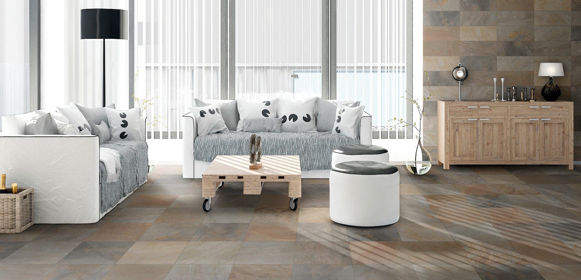 Wanjer muebles de cocina obtenga ideas dise o de muebles for Muebles de cocina bauhaus
